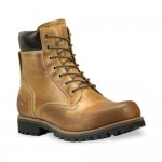 Fabulous  timberland shoes women , Gorgeous Timberland ShoesProduct Picture In Shoes Category