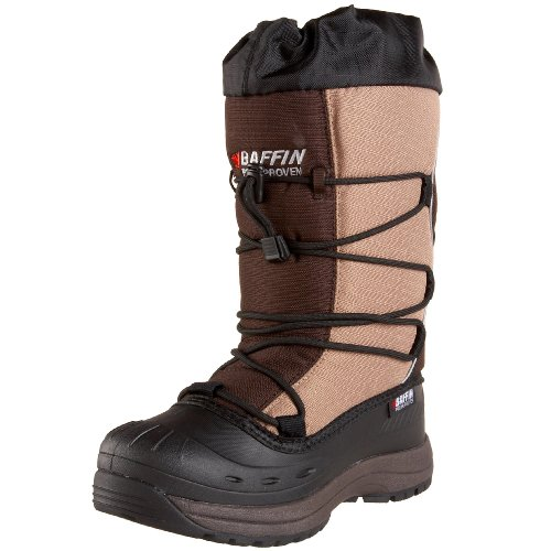 Charming Top Rated Womens Winter Boots Product Picture in Shoes