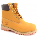 Fabulous  top rated winter boots , Beautiful  Timberlands For Women Product Lineup In Shoes Category