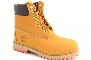 Shoes , Beautiful  Timberlands For Women Product Lineup : Fabulous  top rated winter boots