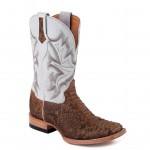 Fabulous  White Cowboy Boots For Women Photo Collection , Charming White Cowboy BootsPhoto Gallery In Shoes Category