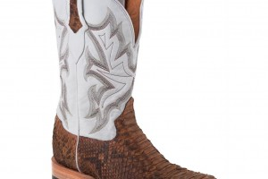 Shoes , Charming White Cowboy BootsPhoto Gallery : Fabulous  white cowboy boots for women Photo Collection