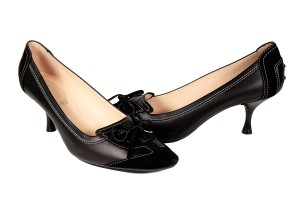 Shoes , Gorgeous Women ShoesProduct Ideas :  Fabulous wholesale women shoes Product Ideas