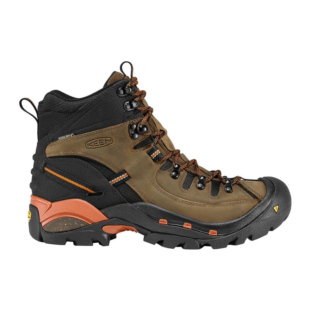Shoes , Beautiful Hiking Boots For WomenProduct Ideas : Fabulous  Winter Hiking Boots