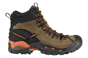 Shoes , Beautiful Hiking Boots For Women Product Ideas : Fabulous  winter hiking boots