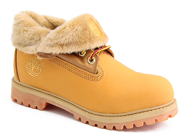 Fabulous Women Timberland Product Picture in Shoes