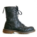 Gorgeous Black Doc Martin Boot Product Ideas , Beautiful  Doc Martin Boots Product Picture In Shoes Category