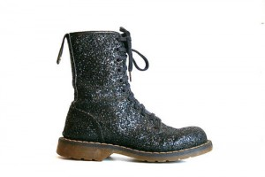 Shoes , Beautiful  Doc Martin Boots Product Picture : Gorgeous Black Doc Martin Boot Product Ideas