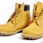 Gorgeous  Brown work boots Product Lineup , Stunning Download Yellow Timberland Boots Collection In Shoes Category