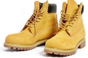 677x504px Stunning Download Yellow Timberland Boots Collection Picture in Shoes