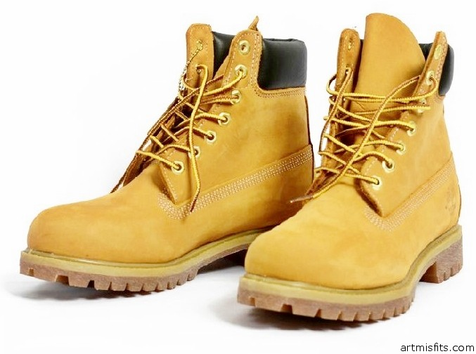 Stunning Download Yellow Timberland Boots Collection in Shoes