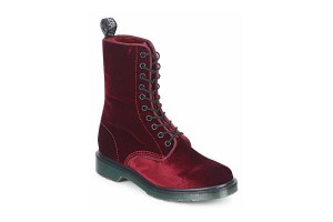 600x600px Charming Doc Marten Bootsproduct Image Picture in Shoes