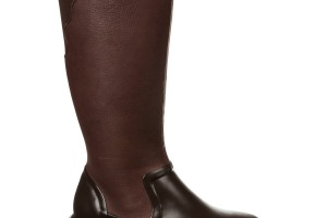 Shoes , Beautiful  Bog Boots Product Picture : Gorgeous black Bogs Seymour Boot