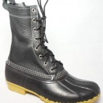 Gorgeous black  duck boots women  , Gorgeous Ll Bean Boots For WomenProduct Picture In Shoes Category
