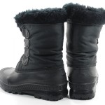 Gorgeous  black mens sorel boots , 12 Unique  Sorel Ice Queen Boots Product Lineup In Shoes Category