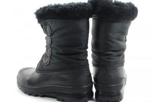 Shoes , 12 Unique  Sorel Ice Queen BootsProduct Lineup : Gorgeous  black mens sorel boots