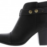 Gorgeous Black  Payless Boots Women , Fabulous Payless Boots Product Picture In Shoes Category
