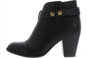 Shoes , Fabulous Payless Boots Product Picture : Gorgeous black  payless boots women