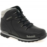 Gorgeous black timberland boot company , Charming Timberland Footwear Collection In Shoes Category
