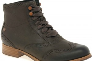 Shoes , Fabulous Women\s Lace Up BootsProduct Lineup : Gorgeous black  womens lace up boot