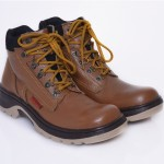 Gorgeous  Brown Hiking Boot Collection , Charming Hiking BootsProduct Ideas In Shoes Category
