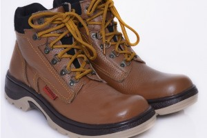 Shoes , Charming Hiking Boots Product Ideas : Gorgeous  brown hiking boot Collection