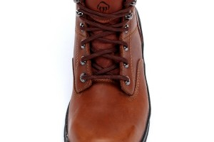 Shoes , Fabulous Women\s Lace Up Boots Product Lineup : Gorgeous brown  lace up boots for women