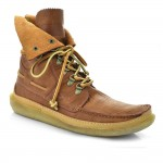 Gorgeous  brown moccasin shoes for men , Beautiful Moccasin Shoes Mensproduct Image In Shoes Category