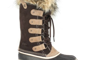Shoes , Gorgeous Sorel Snow BootsProduct Picture : Gorgeous brown  snow boots for kids product Image