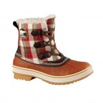 Gorgeous  brown sorel duck boots womens Product Lineup , Awesome Duck Boots Womens Product Picture In Shoes Category