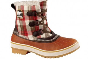 Shoes , Awesome Duck Boots Womens Product Picture : Gorgeous  brown sorel duck boots womens Product Lineup