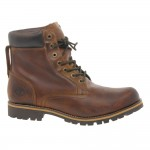 Gorgeous brown  timberland boots cheap , Stunning Timberland Boots Pics Collection In Shoes Category