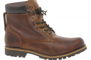 Shoes , Stunning Timberland Boots Pics Collection : Gorgeous brown  timberland boots cheap