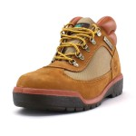 Gorgeous brown  timberland boots for kids , Fabulous Sesame Chicken Timberland product Image In Shoes Category