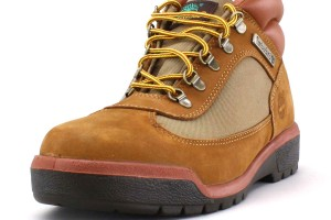 Shoes , Fabulous Sesame Chicken Timberland product Image : Gorgeous brown  timberland boots for kids