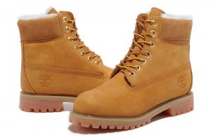 Shoes , Lovely Timberland For Womens product Image : Gorgeous brown  timberland boots on sale