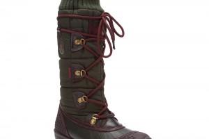 Shoes , Beautiful  Burlington Women\s BootsImage Gallery :  Gorgeous brown womens boot sale