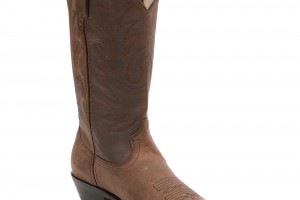 Shoes , 13  Gorgeous Womens Boots Product Picture : Gorgeous brown  womens boots size Product Ideas