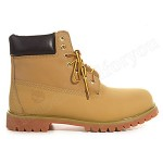 Gorgeous  brown womens timberland boots , Beautiful Female Timberland product Image In Shoes Category