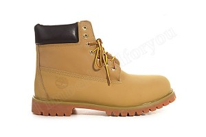 600x450px Beautiful Female Timberlandproduct Image Picture in Shoes