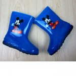 Gorgeous cheap rain boots Product Ideas , Gorgeous Mickey Mouse Rain Boots Product Lineup In Shoes Category