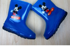 Shoes , Gorgeous Mickey Mouse Rain Boots Product Lineup :  Gorgeous cheap rain boots Product Ideas