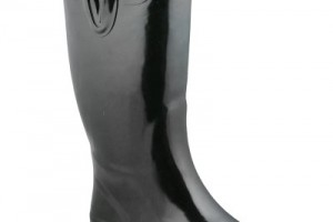 Shoes , Charming Capelli Rain Boot Photo Gallery :  Gorgeous chooka rain boots Photo Collection