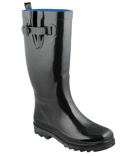 Shoes , Charming Capelli Rain BootPhoto Gallery :  Gorgeous Chooka Rain Boots Photo Collection