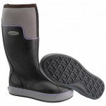 Gorgeous  cute womens rain boots Photo Gallery , Charming Top Rated Women\s Rain Boots Photo Collection In Shoes Category