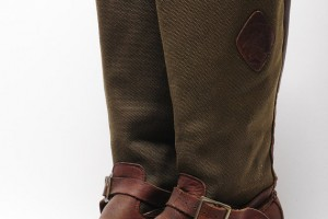 Shoes , Stunning Womens Snake Proof Boots product Image :  Gorgeous danner snake boots Product Lineup