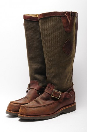 Gorgeous Danner Snake Boots Product Lineup : Stunning Womens Snake ...