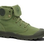 Gorgeous  fashion boots Product Ideas , Wonderful Palladium Boots Product Image In Shoes Category