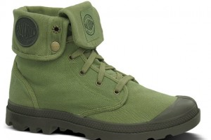 630x525px Wonderful Palladium Boots Product Image Picture in Shoes