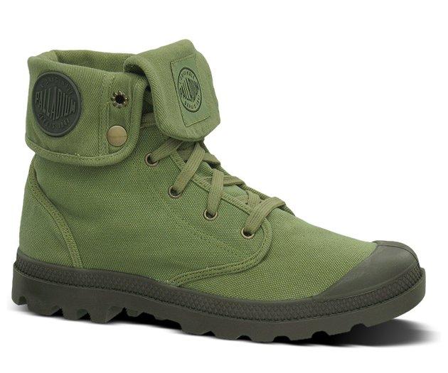 Shoes , Wonderful Palladium Boots Product Image : Gorgeous  Fashion Boots Product Ideas
